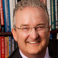 Curtis N. Bingham