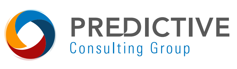 Predictive Consulting Group